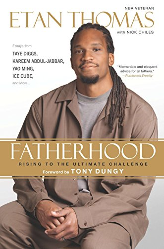 fatherhood-rising-to-the-ultimate-challenge