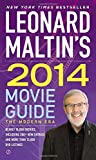 Maltin, Leonard: Leonard Maltin's 2014 Movie Guide (Leonard Maltin's Movie Guide)