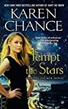 Chance, Karen: Tempt the Stars: A Cassie Palmer Novel