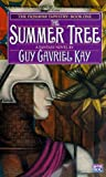 Guy Gavriel Kay: The Summer Tree (Fionavar Tapestry)