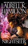 Hamilton, Laurell K.: Nightseer