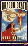 Baudino, Gael: Dragon Death (Dragonsword)
