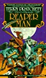 Reaper Man (Discworld) - Terry Pratchett