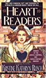 Rusch, Kristine Kathryn: Heart Readers