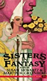 Shwartz, Susan: Sisters in Fantasy