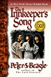 Beagle, Peter S.: The Innkeeper's Song