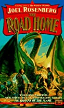 The Road Home by Joel Rosenberg