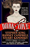 Collins, Nancy A.: Dark Love