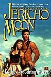 Stover, Matthew Woodring: Jericho Moon