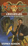 Fanpro: Crossroads