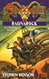 Fanpro: Ragnarock