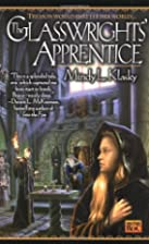 The Glasswrights' Apprentice by Mindy L.…