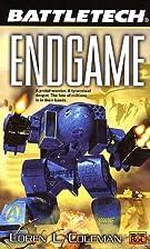 Endgame by Loren Coleman