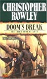 Rowley, Christopher: Doom's Break:: The Third Book of Arna (Arna (NAL))