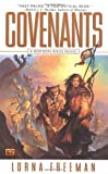 Freeman, Lorna: Covenants