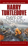 Turtledove, Harry: Days of Infamy