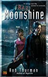 Rob Thurman: Moonshine