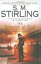 The Scourge of God by S. M. Stirling