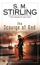 The Scourge of God: A Novel of the Change…