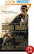 Dead Iron (Age of Steam)