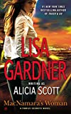 Gardner, Lisa: MacNamara's Woman: A Family Secrets Novel