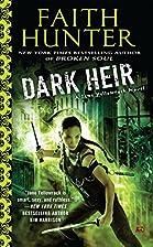 Dark Heir by Faith Hunter