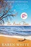 White, Karen: Read Pink The Beach Trees