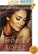 Amor Verdadero (Spanish Edition)