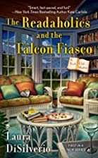The Readaholics and the Falcon Fiasco by…