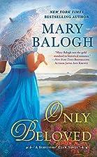 Only Beloved (A Survivors' Club Novel)…