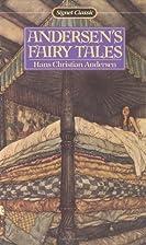Andersen's Fairy Tales (Signet Classic) {29…