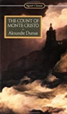 The Count of Monte Cristo (abridged) by…