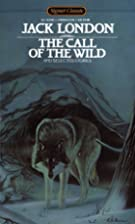 The Call of the Wild and Selected Stories by…