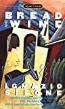 Silone, Ignazio: Bread and Wine