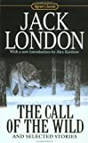 London, Jack: The Call of the Wild