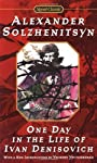 One Day in the Life of Ivan Denisovitch (Signet Classics) - Alexander Solzhenitsyn