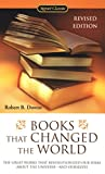 Downs, Robert B.: Books That Changed the World