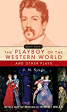 The Playboy of the Western World and Other…