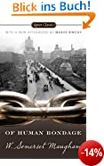 Of Human Bondage: 100th Anniversary Edition