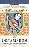 Boccaccio, Giovanni / Musa, Mark (Translator) / Bondanella, Peter (Translator) / Bergin, Thomas (INT: The Decameron