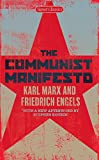 Marx, Karl / Engels, Friedrich / Malia, Martin (INT) / Kotkin, Stephen (AFT): The Communist Manifesto