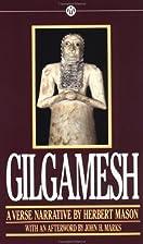 The Epic of Gilgamesh (Penguin Classics) by…