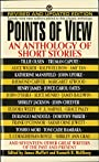 Points of View: Revised Edition - James Moffett