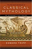 Tripp, Edward: Meridian Handbook of Classical Mythology