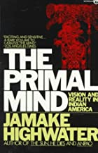 The Primal Mind: Vision and Reality in…