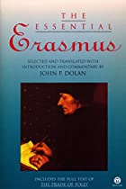 The Essential Erasmus (Essentials) by…
