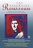 Rousseau, Jean-Jacques: The Essential Rousseau