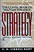 Strategy: Second Revised Edition (Meridian)&hellip;