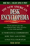 [???]: The New American Desk Encyclopedia