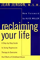 Reclaiming Your Life: A Step-by-Step Guide&hellip;